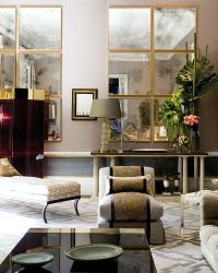 mirror for living room wall - http://sweethomes.xyz/mirror ...