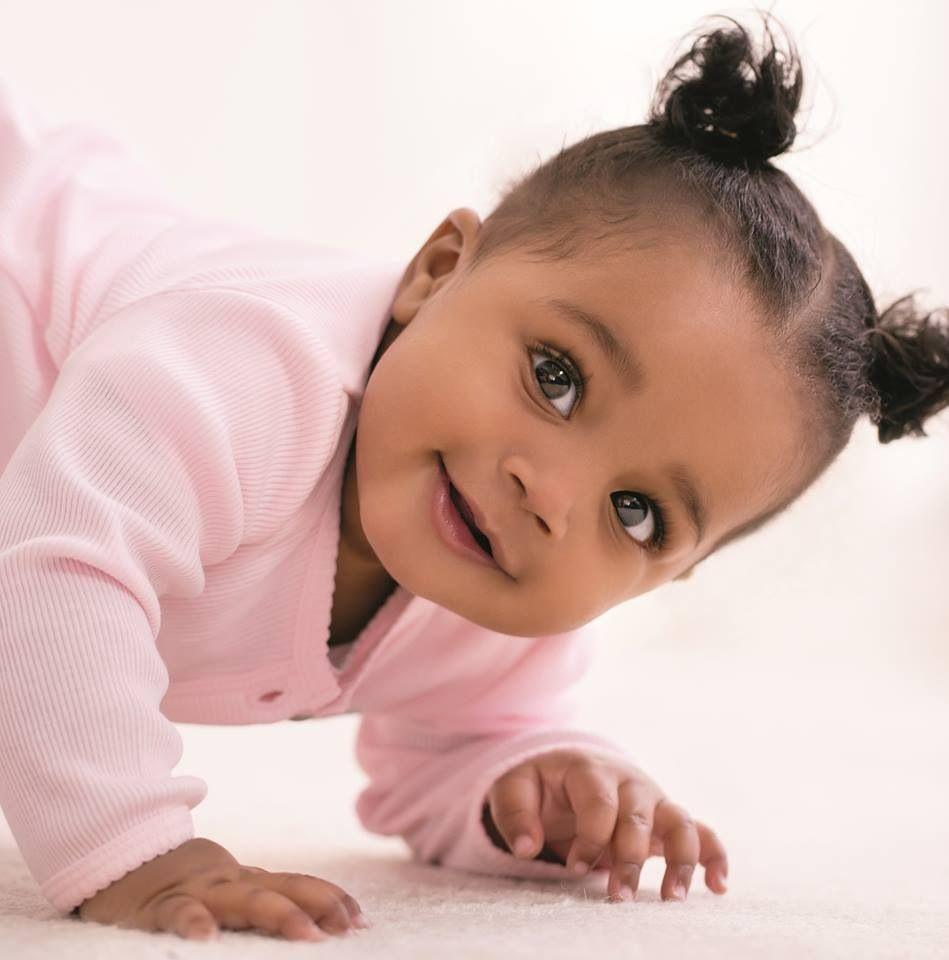 beautiful baby girl | kids | pinterest | beautiful baby girl