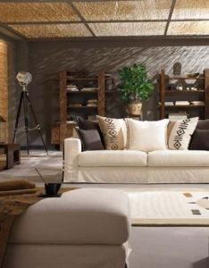 Indian living room interior design is the where family members actually live in homes also like shelves home pinterest english style sitting rooms rh za