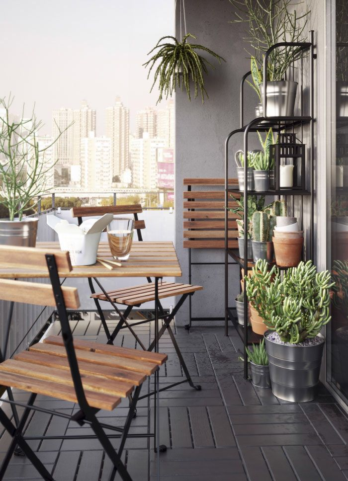 Explore Ikea Patio Ikea Outdoor And More