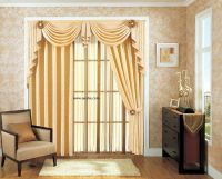 Interior : Elegant Curtains For Living Room Offers ...