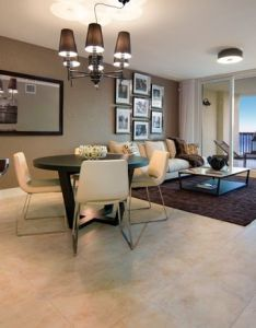 Inside one of our model homes decorated by zoe gardiner lifestyle also best images about home decorating on pinterest staging rh
