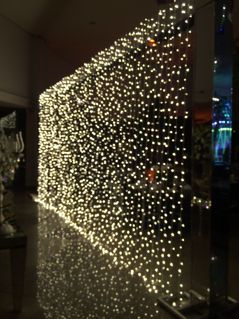 Cheap Led Christmas Lights