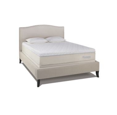 Tempur Pedic Cloud Supreme Breeze Style Mattress Collection Our Softest Bed Mattresses Yet Perfect