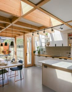 House also diy extension plans design ideas pinterest rh