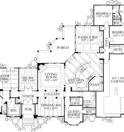 house plans on pinterest floor plans house on wiring new house home [ 1024 x 816 Pixel ]