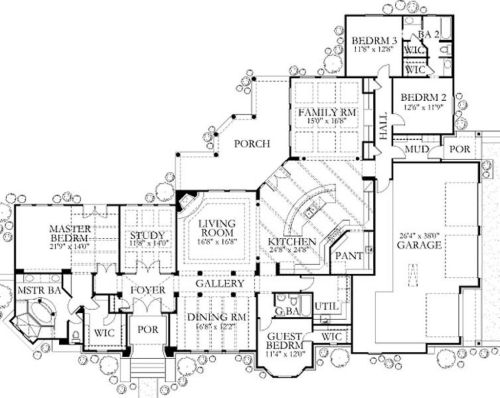 small resolution of house plans on pinterest floor plans house on wiring new house home