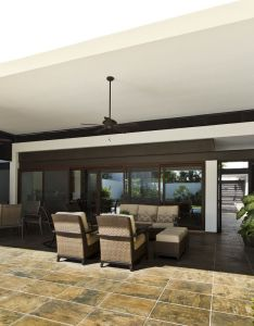 Explore modern interior design and more also galeria de casa altabrisa grupo arquidecture rh es pinterest