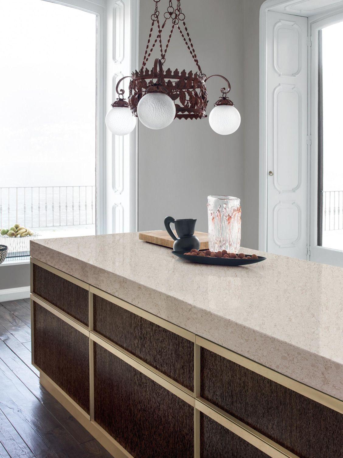 Kitchen And Bath Design Las Vegas
