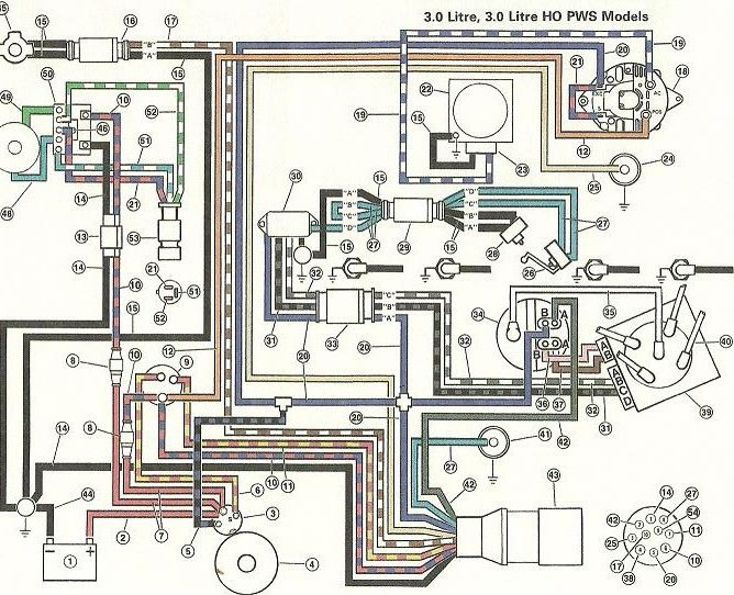 9d9dd7d0762a400ce76d12dc853f7096 volvo penta 5 7 gs wiring diagram omc wiring diagrams \u2022 wiring  at edmiracle.co