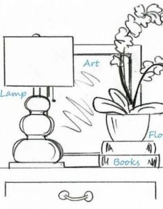 home decor cheat sheets that will have you decorate like  pro also rh pinterest
