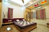 modern false ceiling lights design for master bedroom ...