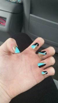 The 25+ best Fake nails at walmart ideas on Pinterest ...
