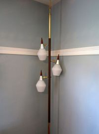 tension pole lamp parts - Google Search | Ren-O-Vision: My ...