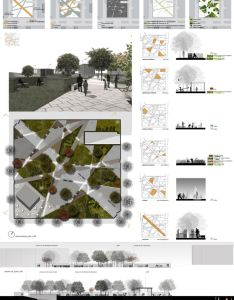Architectural drawings also il triangolo no abstractos pinterest urban design and rh