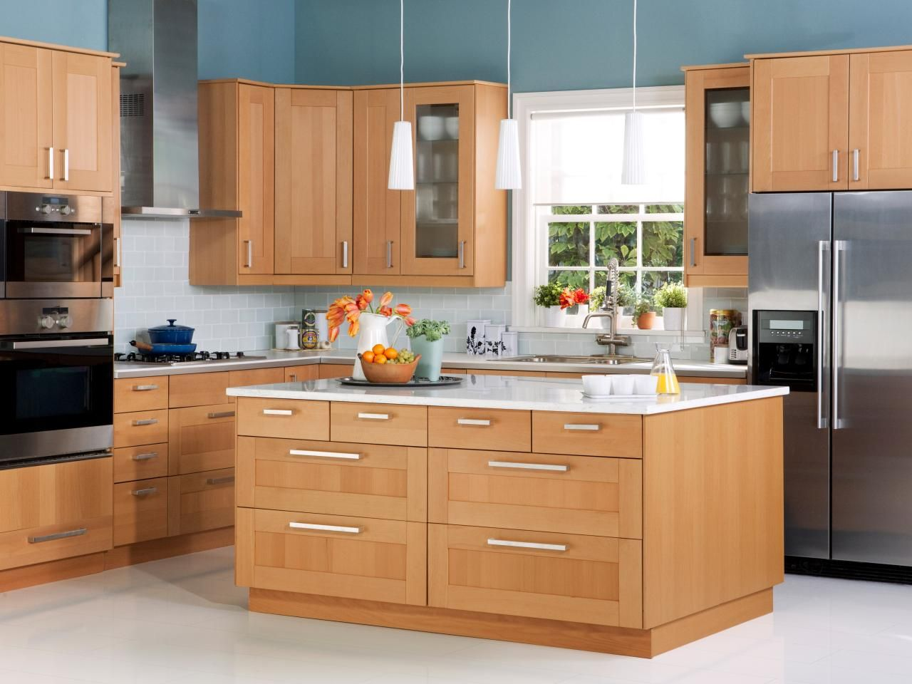 estimate for kitchen cabinets paula deen ikea cost jpeg fantastic