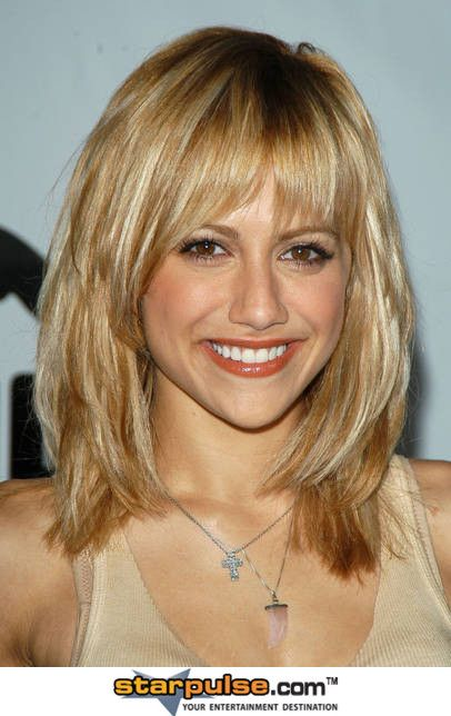 Brittany Murphy Gone Too Soon Brittany Murphy ♥ Pinterest