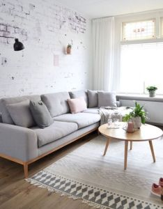 Adorable beautiful nordic living room design ideas you should have it https also rh pinterest