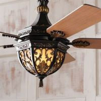 Spanish Style Outdoor Sconces | Looking for more than just ...