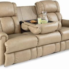 Lazy Boy Reclining Sofa And Loveseat Clearance Outlet Uk Recliners La Z Sofas At