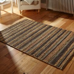 Kitchen Carpet Runner Timer App Crestwood Jute Rugs In Charcoal سجاد Pinterest