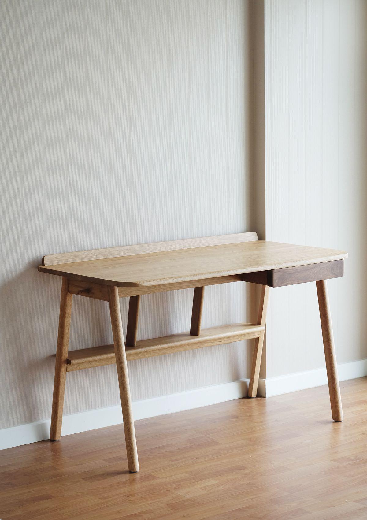chair design bangkok ijoy massage costco kitt desk minimalist and