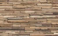 Wall Wood Panel Wall Mounted Decorative Panel Wood