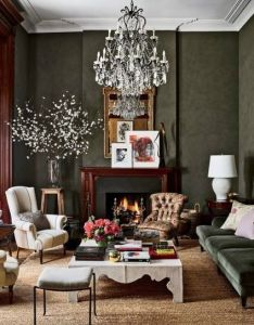 Interior design color trends for also coffee tables pinterest rh