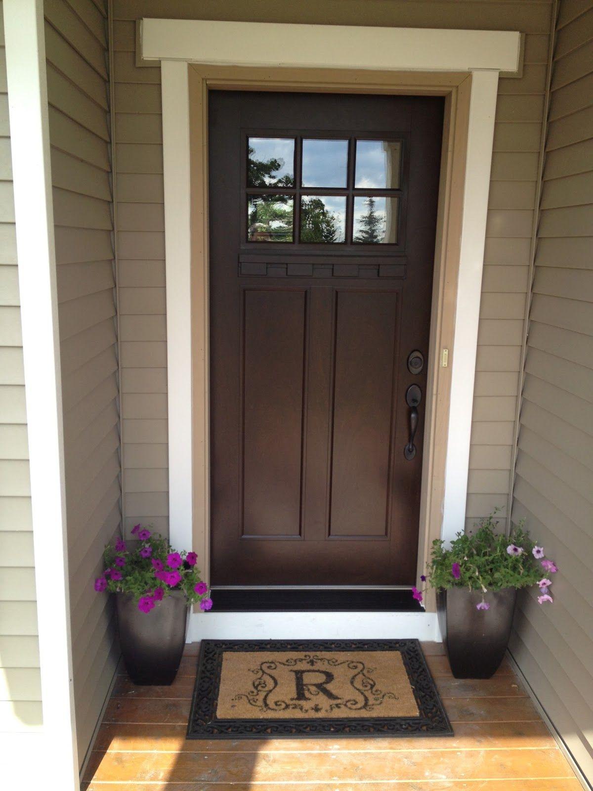 1967 chevrolet chevelle ss 396 2 door hardtop front 3 4 44313 - We Can Paint Our Front Door Chestnut And Then Add A New Screen Door Wooden