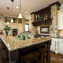 Tuscan Kitchen Design Photos Unique Sinks Interior Photo