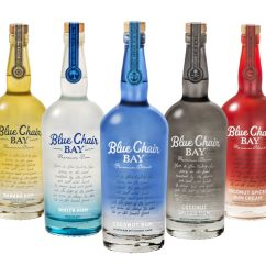 Buy Blue Chair Bay Rum Online Car In Steel Express The Bluechairbayrum Family Including Limited Edition