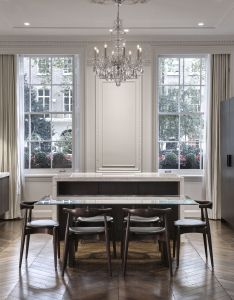 Montagu square  raw interior also beautiful things pinterest rh