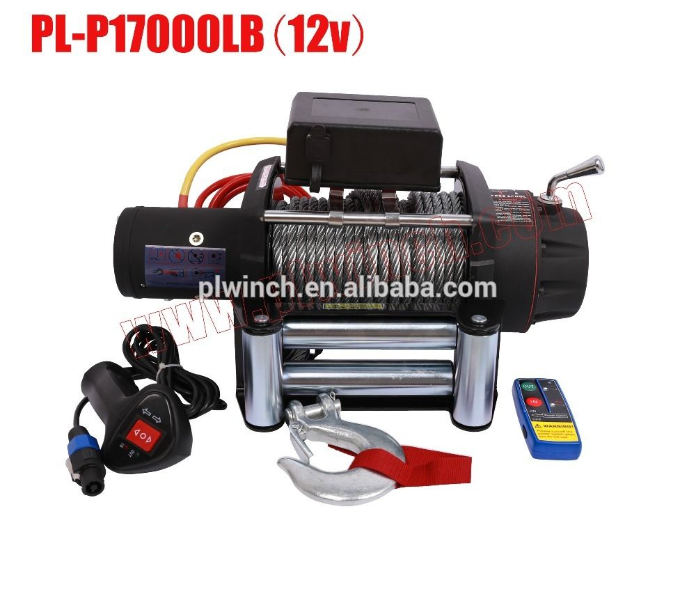 hight resolution of warn winch 8274 manual