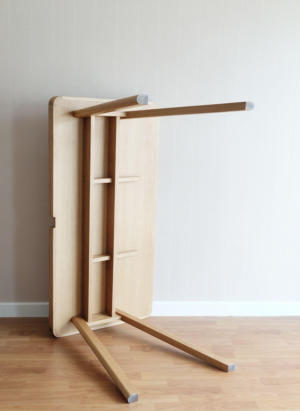 chair design bangkok hollywood director robin desk minimalist and robins