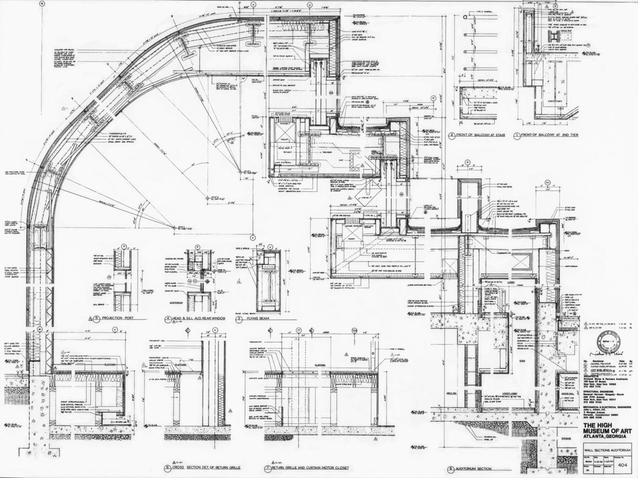 Architectural Drawing Plans Check out Mountain Laurel