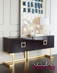 Shop rosewood buffet at horchow where you  ll find new lower shipping on hundreds of home furnishings and ts also furniture furnituredesign mobilya modern luxury rh pinterest