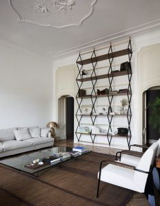 Milan   design scene studios with influence also flats and rh za pinterest