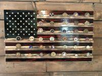 Best 25+ Coin holder military ideas on Pinterest ...