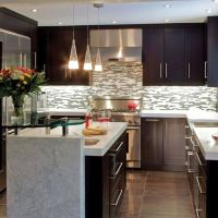 Photos Kitchen Cabinets Design And Cost Of Mobile Phones Hd Pics Best Small Remodel Cost Ideas