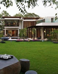 also house dreams plans pinterest architecture and modern rh