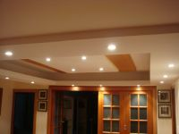 Latest Gypsum Ceiling Designs Hall Image / Vectronstudios ...