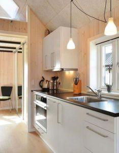 House also beast metal building barndominium floor plans and design ideas for rh pinterest