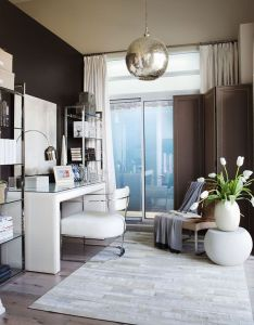 Modern home decor recommend consulting interior designers in toronto also office interiors pinterest rh