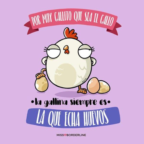 Chistes De Los Huevos Cartoon Imgurl