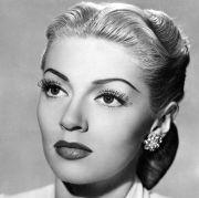 1940s hairstyles women 40s
