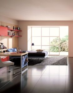 Best bedroom ever teen design and decor ideas from zalf on also rh pinterest