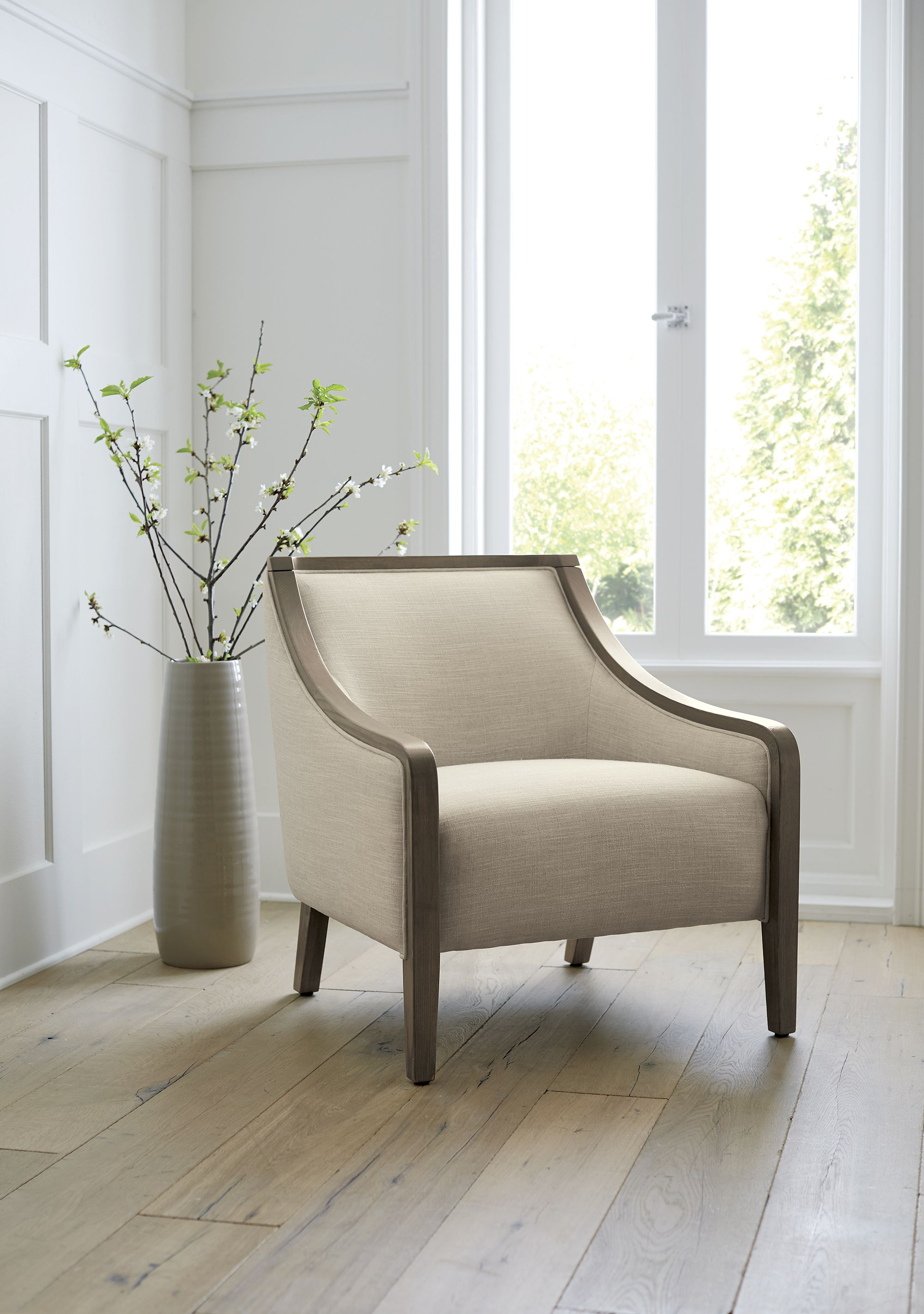formal sitting room chairs white cotton chair covers bryn more living rooms ideas