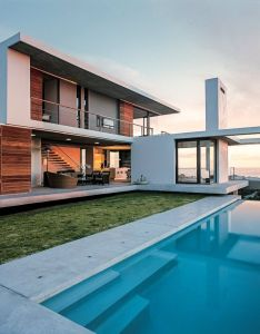South african beach house also you  ll wish owned this and rh pinterest