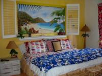 Hawaiian Room Decor | Home Decorating | Pinterest | Window ...