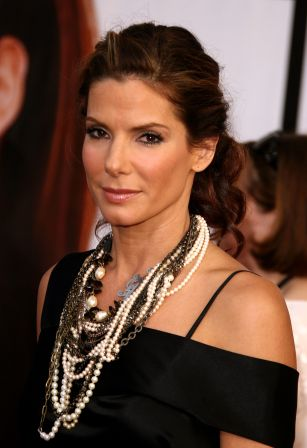 Image result for sandra bullock 2009